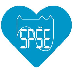 Moja Zochova logo